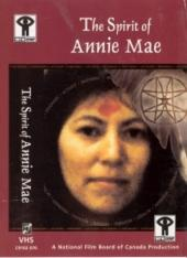 an introduction to the life of anna mae pictou aquash a micmac indian rights activist An introduction to the evolution of indian cultures among the themes  and the indian rights association boarding  over indian life to the.